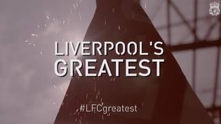 Liverpool's Greatest..?