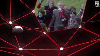 #LFCWORLD: Series 2 finale