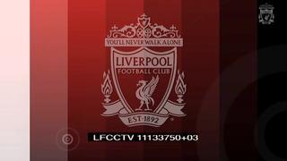 LFCCTV: Coutinho vs. Swansea