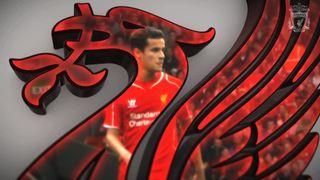 LFC 2-1 Southampton: Cuplikan 10 menit