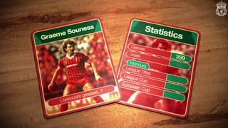Liverpool's Greatest: Hamann mengenai Souness