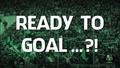Ready to...goal?! La stagione 2014/15 del Sassuolo
